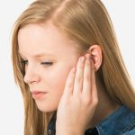 Why Does My Tinnitus Come And Go