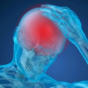 Post Traumatic Tinnitus