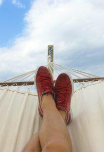 Relaxing (1)
