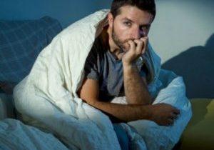 DSM5 PTSD symptoms